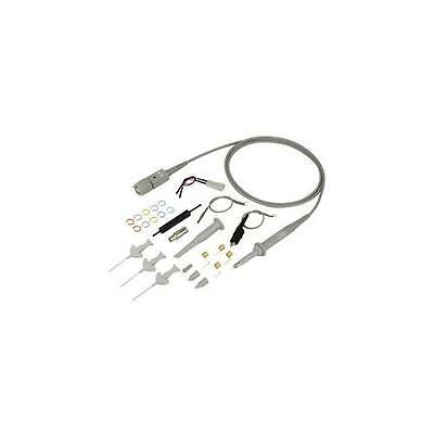 GA68991 76-150 Tenma Oscilloscope Test Kit , 500Mhz