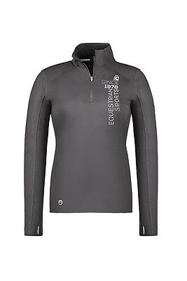 Cavallo Ladies Hilton Functional Shirt