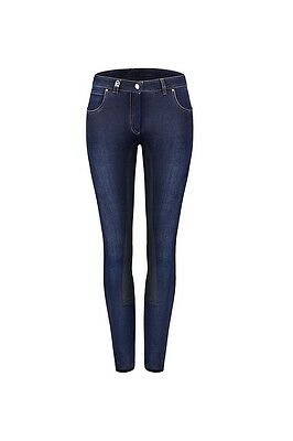Cavallo Ladies Caro Breeches