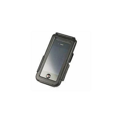 Support Smartphone Zefal Z Console Iphone 4 - 4S - 5 - 5C - 5S