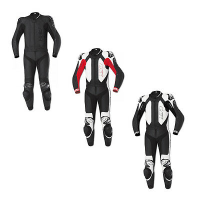 Held Yagusa Moto Motorcycle Two Piece Mens Race-Spec Suit All Colours & Sizes
