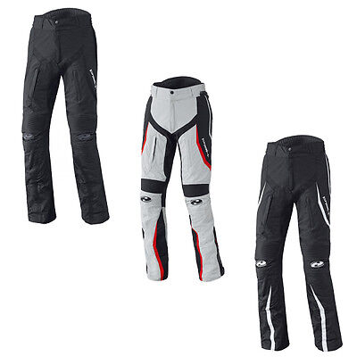 Held Link Moto Motorcycle Motorbike Ladies Touring Pants All Colours & Sizes