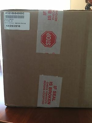 Diebold Carrier Turntable 41018684000C New in box.
