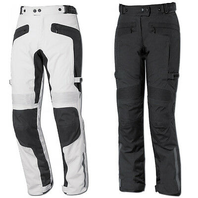 Held Acona Moto Motorcycle Motorbike Mens Touring Pants All Colours & Sizes