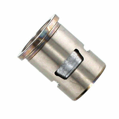 Redcat Racing Piston & Sleeve for SH28 Part # TE2831 FREE US SHIPPING