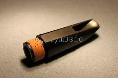 Super Quality Bb Clarinet Mouthpiece NEW