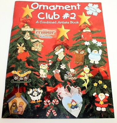 60 DIY Christmas Ornaments - Make Your Own Crafts Cardboard Balsa Wood Ornaments
