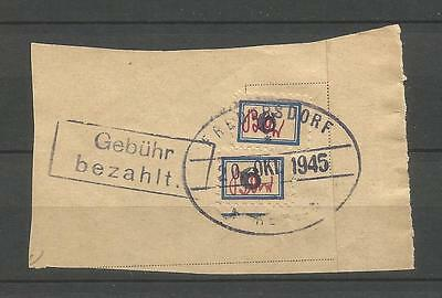 germany,locals.lot 1