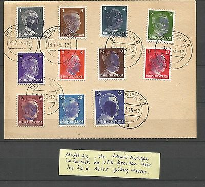 germany,locals.lot 7