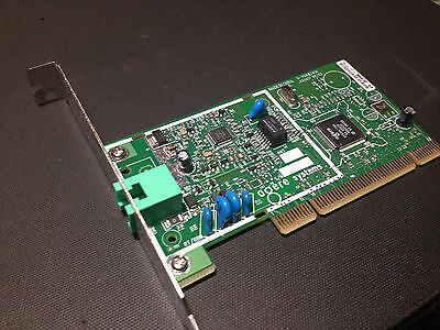 ACER AGERE SYSTEMS PCI SOFT MODEM WINDOWS 8.1 DRIVER