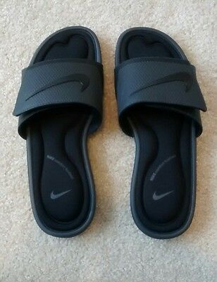 Nike Men's Solarsoft Comfort Slides Sandals (size 11) [New without tags]