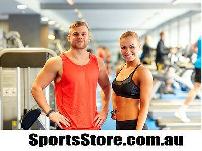 SportsStore.com.au Domain Name for sale