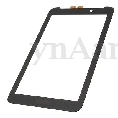 New TOP Touch Screen Digitizer Glass Lens For Asus MeMO Pad 7 ME70CX K017 K01A