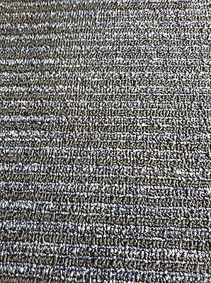 Commercial Grade Carpet Tiles - 50M2 In Total. Great Price.