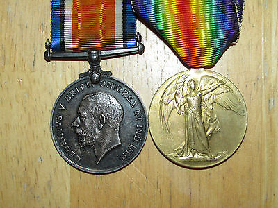 WW1 Canadian Medal Group 3 Canadian Infantry 1917 Casualty named Dillon