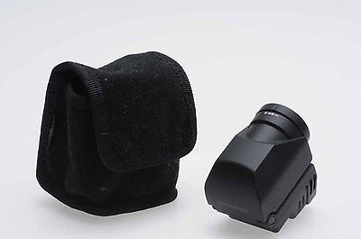 Olympus Electronic View Finder VF-2 Viewfinder                              #709