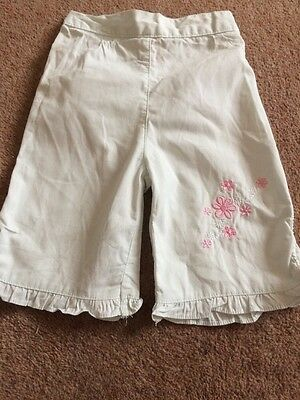 Baby Girls Trousers 3-6 Months Mini Mode