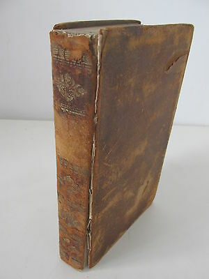 An Historical Sketch of the Greek Revolution by Samuel G. Howe, 1828, leather