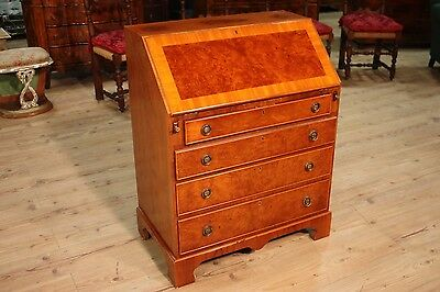 BELLA FORE ENGLISH BRIAR ELM MAHOGANY bella SIZE PERIOD '900 (H 98 cm)