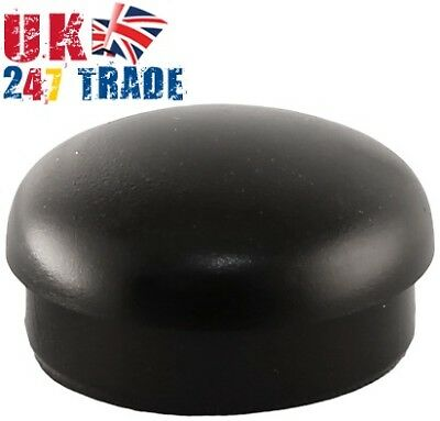 Genuine Audi Vw Skoda Seat Wiper Nut Cover Cap 1J0955205A 9B9