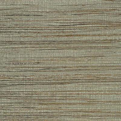York Wallcoverings VG4414 REAL Grasscloth FREE SHIPPING