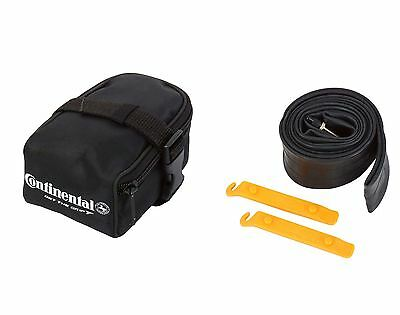 """Continental Tube Bag MTB 29"""" S42 and 2 Tire Lifter bike bicycle"""