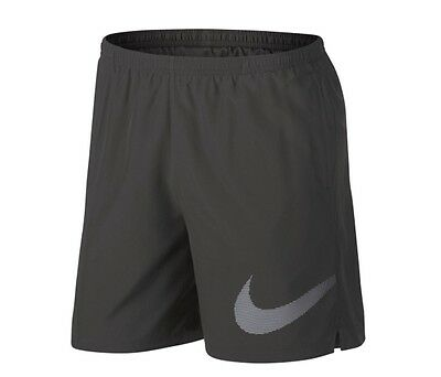 Nike Dri Fit Shorts + FREE AUS DELIVERY