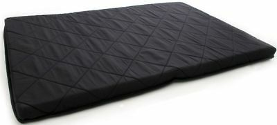 Love N Care Travel Mattress Love Care Free Shipping!