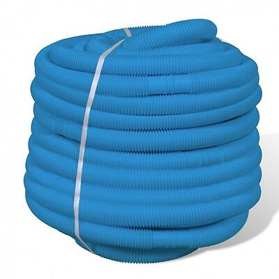Swimming Pool Durable LDPE Hose 32mm Thickness Garden Yard Cutable Water Pipe