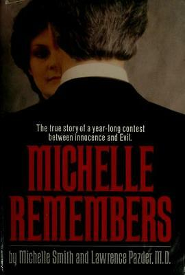 Michelle remembers  (BCE)