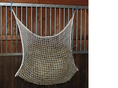 Haywell Haynet Continental 2/40 120cm x 90cm 15kg capacity FREE DELIVERY