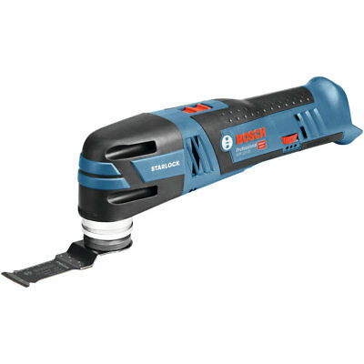 Bosch Akku-Multi-Cutter GOP 12V-28 Solo Version im Karton