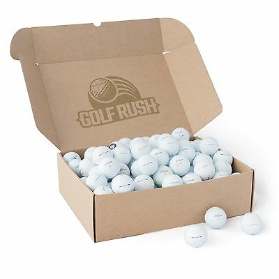 Titleist Pro V1x Golf Balls - Lake Balls