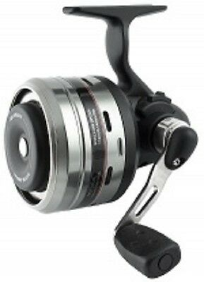 ABU 507 mk2 mkii Closed Face Fishing Reel ABU GARCIA 507 FREE POSTAGE