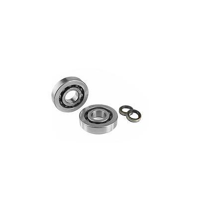 KIT Roulements ( Skf 440146C ) Joints Spy adaptable Mbk 51