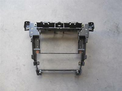 98-04 Audi A6 Double Din Frame for Radio 4B0858005L