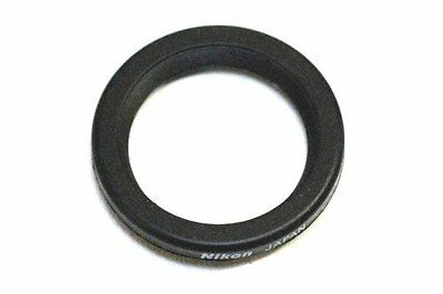 Nikon Eyepiece Auxiliary Lens +0 for F100 F90X F90 F-801 F-801S NEW Japan F/S