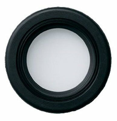 Nikon DK-17C +2 Eyepiece Auxiliary Lens for DK-19 NEW from Japan F/S