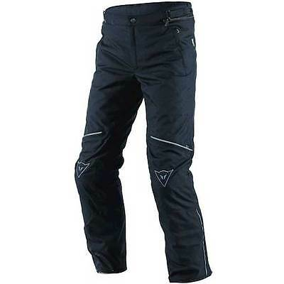 Dainese Galvestone Gore-Tex Waterproof Motorcycle Touring Trousers All Sizes