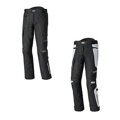 Held Dover Moto Motorcycle Motorbike Mens Touring Pants All Colours & Sizes