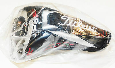 Titleist 915F Fw Wood Headcover Brand New