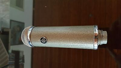 NEUMANN GEFFEL CMV 551 earlier Version of CMV 563 + Kapsel M55K