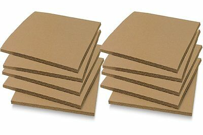 Soft Cut Linoleum -10 Pack Printmaking Carving sheet Block Art Printing sheets