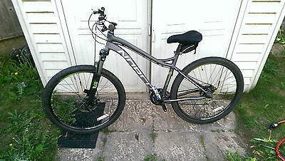 Norco Storm 7.2 Mountain Bike For Sale