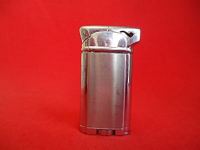 RARE OLD PIPE LIGHTER ''COLIBRI''No8800