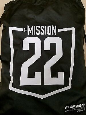 Shoyoroll A2 Mission 22 Black Batch #66 No international buyers