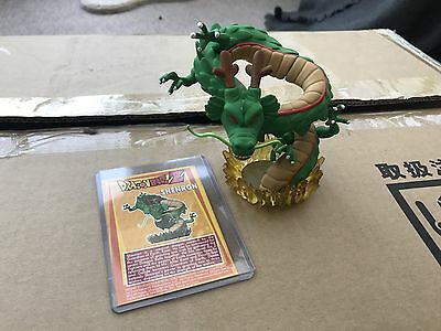 The Loyal Subjects Dragonball Z Shenron Complete