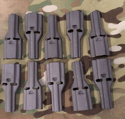 Stripper Clip Guide 5.56 USGI Military Surplus New 10 Each