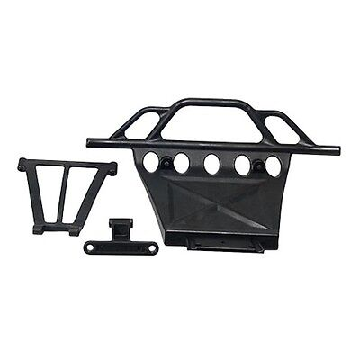 Redcat Racing Rampage 1/5th Front Bumper Rampage XT Rampage XB Part # 07061