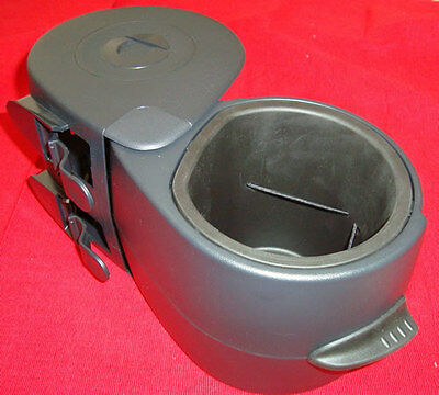 SMART CAR 42 FORTWO STORAGE HOLDER 451 2007 to  2015 BRAND NEW EASY FIT.